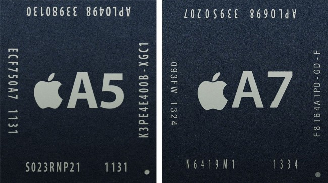 Apple_A5_A7_chip_side_by_side-650x363.jpg