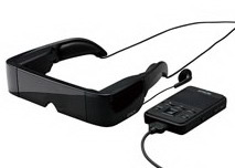 augmented-reality-headsets-2.jpg